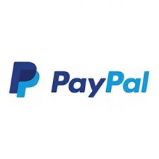 PayPal·企业管理咨询服务体系交流