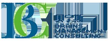 贝宁斯企业管理咨询公司